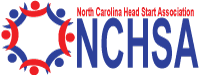 North Carolina Head Start Association
